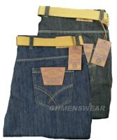 big size jeans 44 46 48 50 52 54 56 waist creon previs